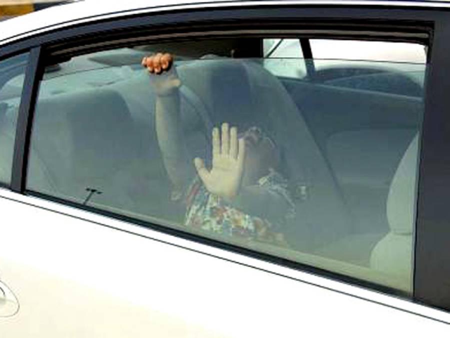 گھر والوں کی چھوٹی سی بھول، کھڑی گاڑی میں 4 سالہ سعودی بچہ انتقال کرگیا، جانئے اور احتیاط سے کام لیں