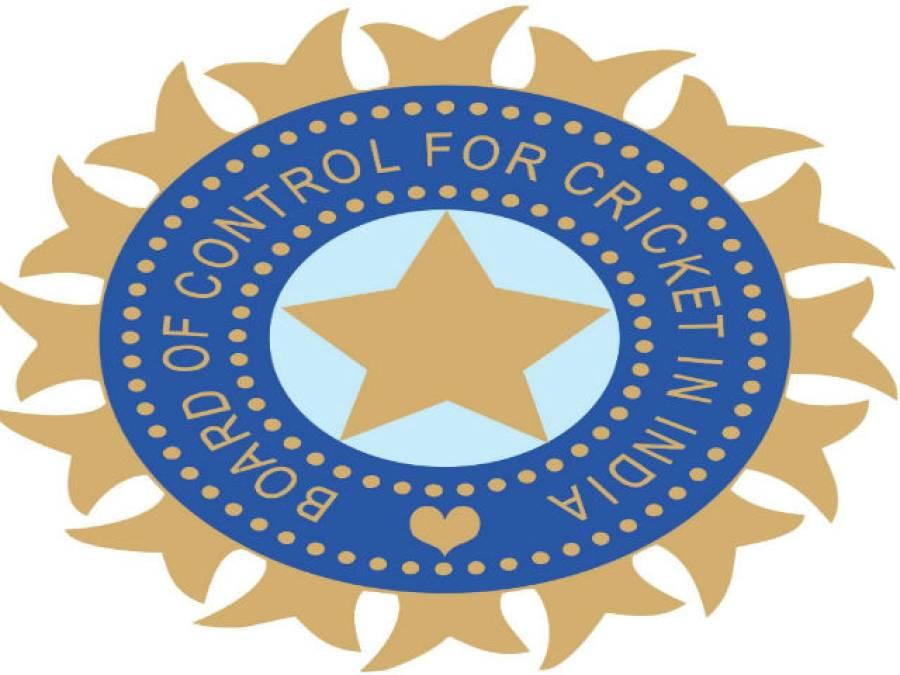 2 ٹیموں پر پابندی سے بھارتی کرکٹ بورڈ بوکھلا گیا