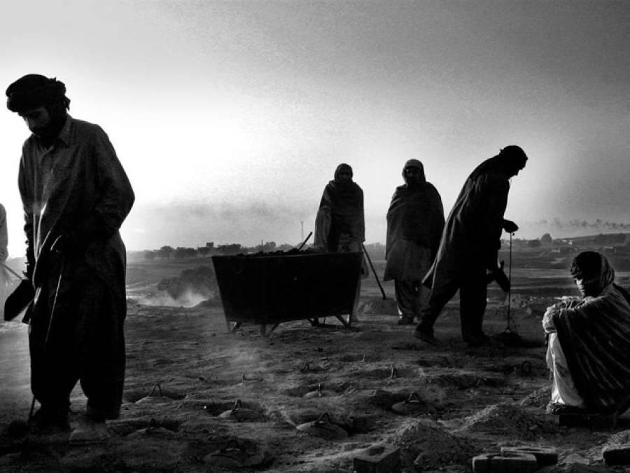 ہائی کورٹ :باٹا پور میں کوئلے کی بجلی گھر کے خلاف حکم امتناعی جاری ،مزید سماعت لارجر بنچ کرے گا