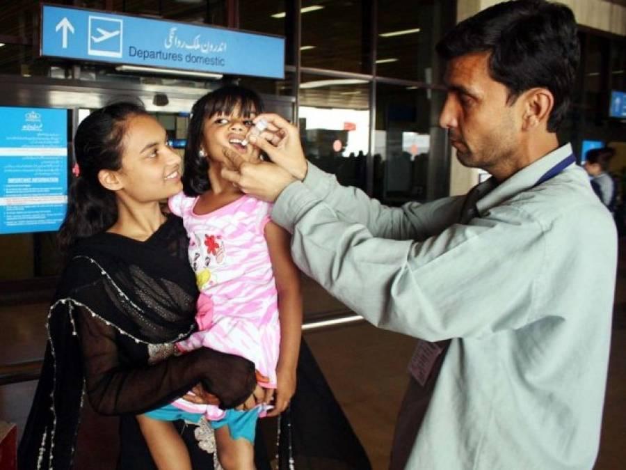 پاکستان پر مزید سفری پابندیاں لگنے کا خطرہ منڈلانے لگا