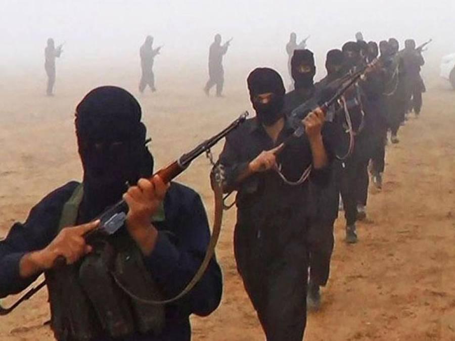 داعش کے جنگجو زیادتی کرتے، اذیتیں دی گئیں ، 3یزیدی خواتین کی دلدوز داستان