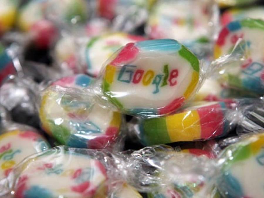 گوگل کے بارے میں وہ حیرت انگیز حقائق جو آج بھی آپ کو معلوم نہیں!