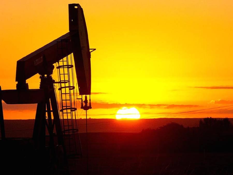 عالمی منڈی میں تیل کی قیمتیں اور ایران امریکہ معاہدہ، سعودی عرب کو مجبوراً وہ کام کرنا پڑگیا جو اس نے ایک عرصے سے نہیں کیا