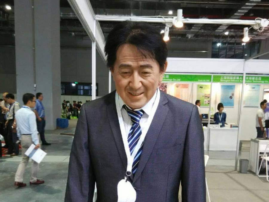چین نے 'جاپانی وزیراعظم' کو معافیاں مانگنے پر لگادیا، مگر کیسے؟ جان کر آپ بھی ہنسنے پر مجبور ہوجائیں گے