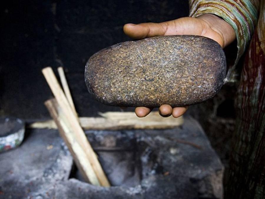 دنیا کی ایسی جگہ جہاں خواتین کی چھاتی کو استری کردیا جاتا ہے ،،،کیو نکہ۔۔۔ایسی روایت جسے سوچ کر ہی انسان کانپ اٹھے