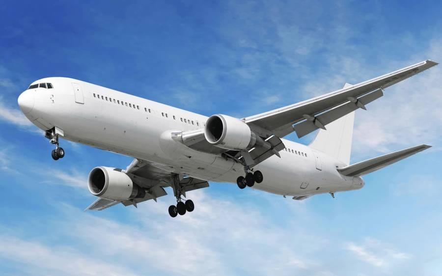 ہوائی جہازوں کے مسافروں کی بین الاقوامی پروازیں مزیدطویل ہونے والی ہیں کیونکہ ۔ ۔ ۔