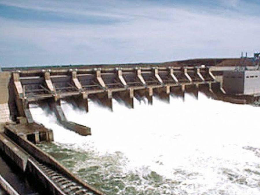 چین نے بھارتی مخالفت کے باوجود تبت میں دنیا کا سب بڑا ڈیم فعال کر دیا