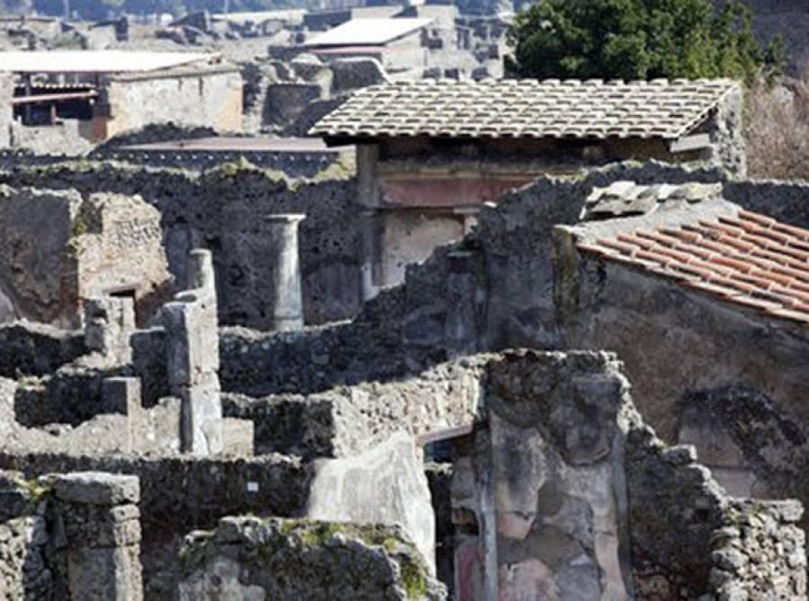دنیا کے وہ آثار قدیمہ جہاں سے سیاح چیزیں چرائیں تو کچھ عرصے میں خود ہی واپس کر جاتے ہیں، رونگٹے کھڑے کر دینے والی داستان