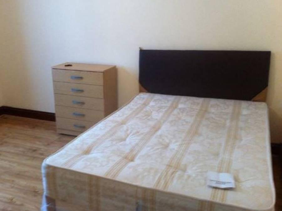 دنیا کے مہنگے ترین شہر لندن میں ایک کمرہ صرف 160 روپے مہینہ کرائے پر دستیاب ،لیکن ایک انتہائی دلچسپ شرط