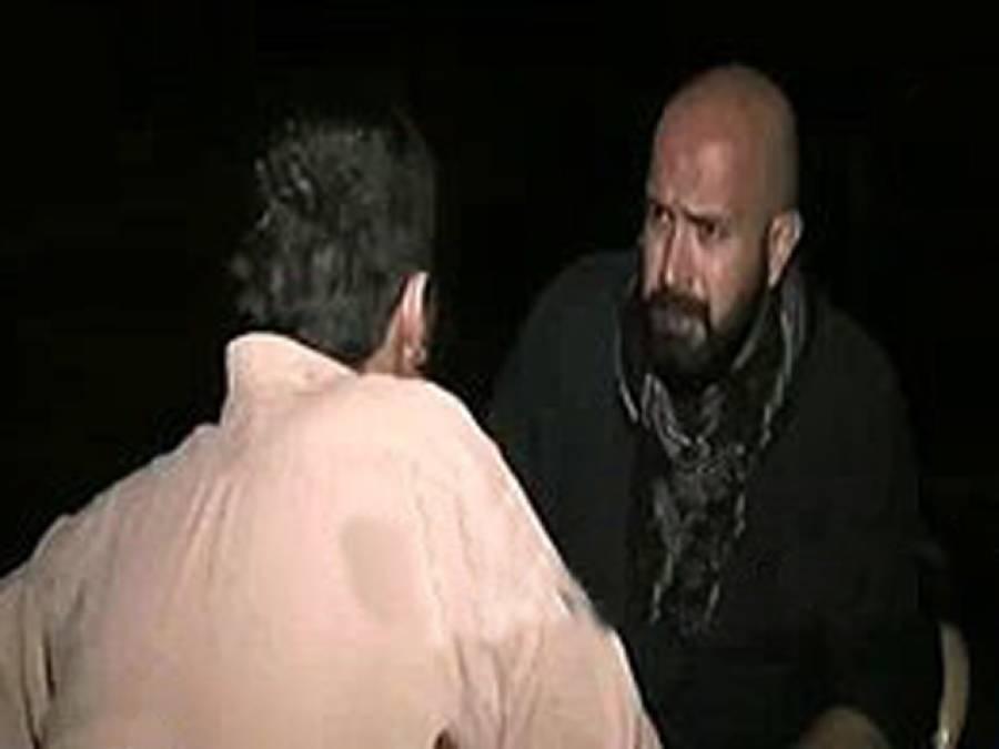 ویزے میں توسیع کے لئے پاکستان کی جاسوسی کی: دیپک کمار