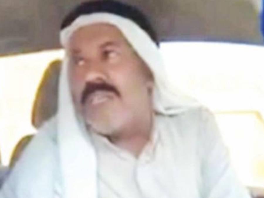 ایک واقعہ جس نے سعودی ڈرائیور کو شہرت کی بلندیوں پر پہنچا دیا