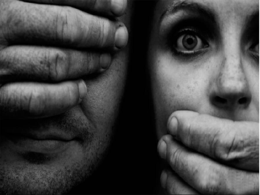 جنوبی کوریا میں شوہر کا بیوی پر جنسی زیادتی کا الزام ، معاملہ عدالت پہنچ گیا