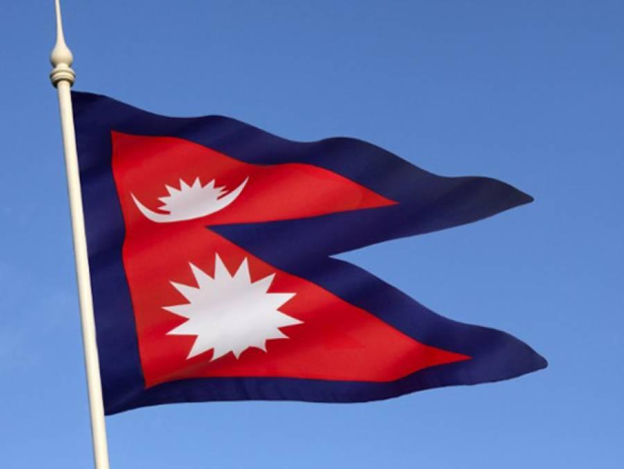 بھارت کی پابندیاں،نیپال نے چین سے تیل اور ڈیزل درآمد کرنے کا معاہدہ کر لیا