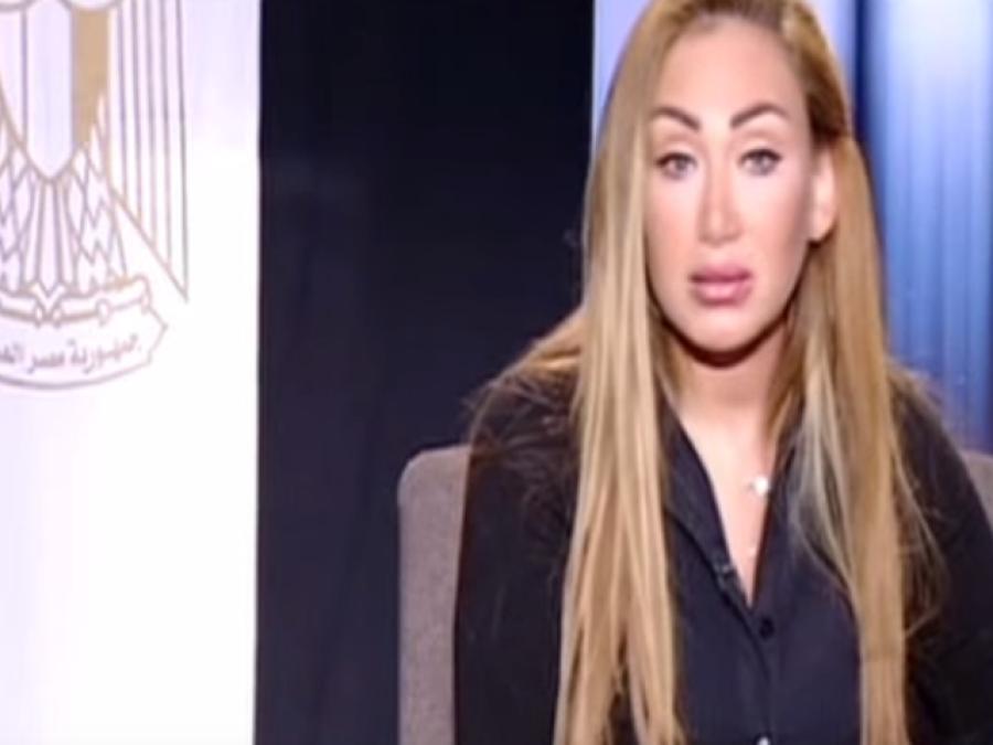 زیادتی کا نشانہ بننے والی خاتون سے عرب ٹی وی اینکر کا ایک ایسا سوال کہ دنیا بھر میں ہنگامہ ہوگیا، عوام مشتعل