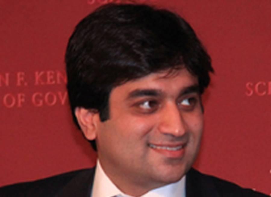 میر ابراہیم پاکستان براڈ کاسٹرز ایسوسی ایشن کے چیئر مین منتخب