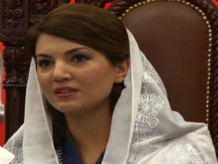 ریحام خان کے عہدے پر نہ رہنے سے پراجیکٹ متاثر نہیں ہو گا :مشاق غنی