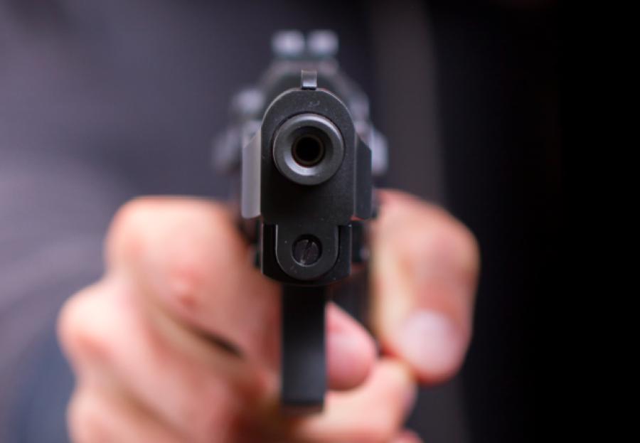 کوئٹہ میں نامعلوم افراد کی فائرنگ ،دو افراد جاں بحق ،پانچ زخمی