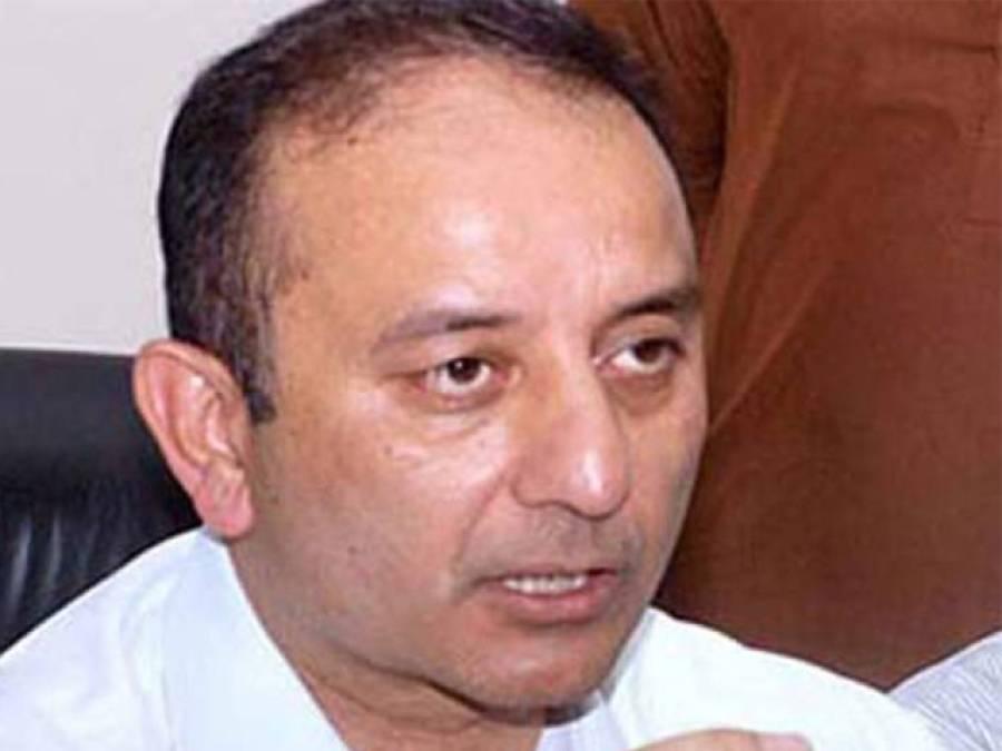 وزیراعلیٰ سندھ کام کی رفتار بڑھائیں، فنڈز بھی بڑھ جائینگے: ترجمان وزیراعظم