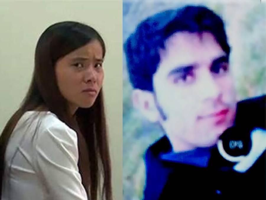 چینی لڑکی ڈولی کے مسلمان ہونے تک پاکستانی لڑکے نے شادی سے انکار کردیا، محبت کامتنازعہ معاملہ مزید الجھ گیا