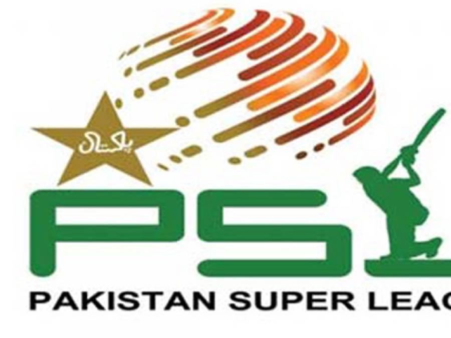 پاکستان سپر لیگ کیلئے115 مقامی کھلاڑیوں کا ڈرافٹ تیار کر لیا گیا