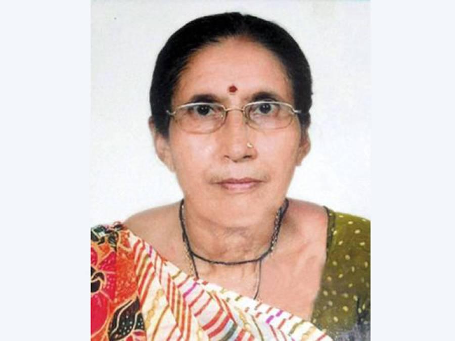 بھارتی حکومت نے مودی کی بیوی کو پاسپورٹ دینے سے انکار کر دیا کیونکہ۔۔۔