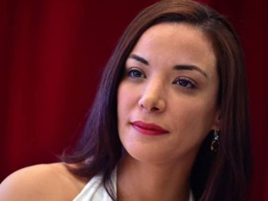 مسلم ملک میں اداکارہ نے ایسی فلم بنا ڈالی کہ لوگوں نے سرعام تشدد کا نشانہ بنا دیا