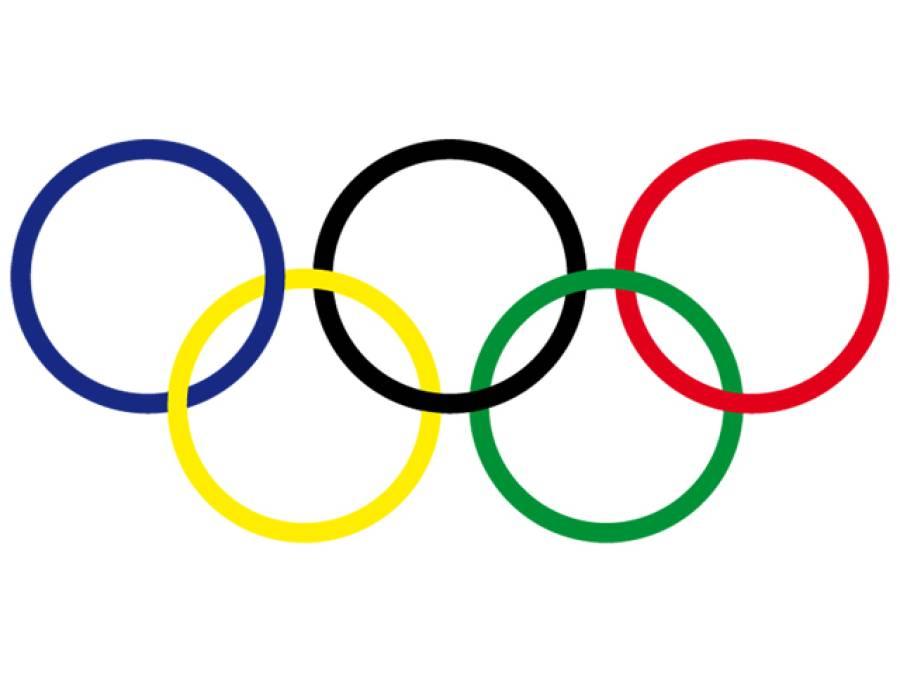 جرمن عوام نے اولمپکس میزبانی کیخلاف فیصلہ سنا دیا