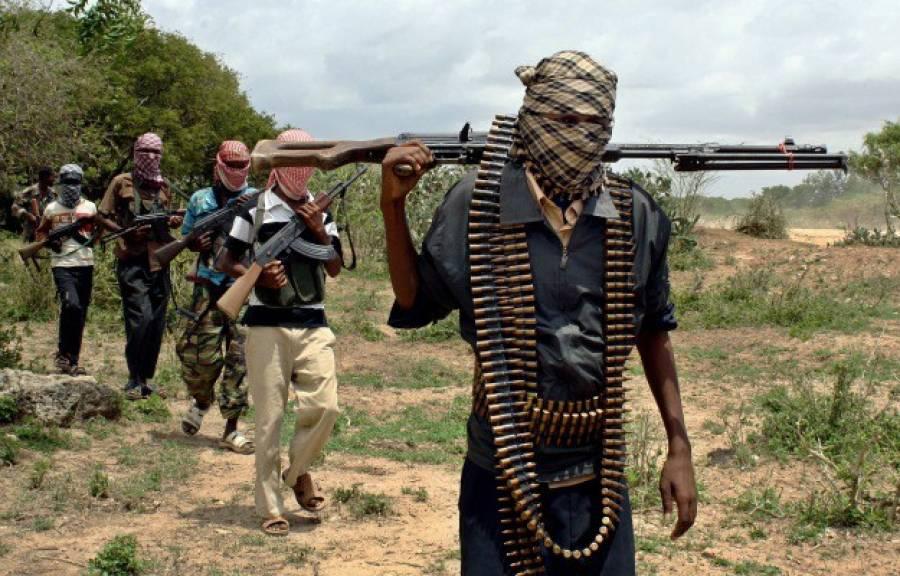 ہمارے گرفتار کارکنوں کو سزا دی گئی تو آلِ سعود سے انتقام لیا جائے گا۔القاعدہ کی سعودی حکومت کو دھمکی