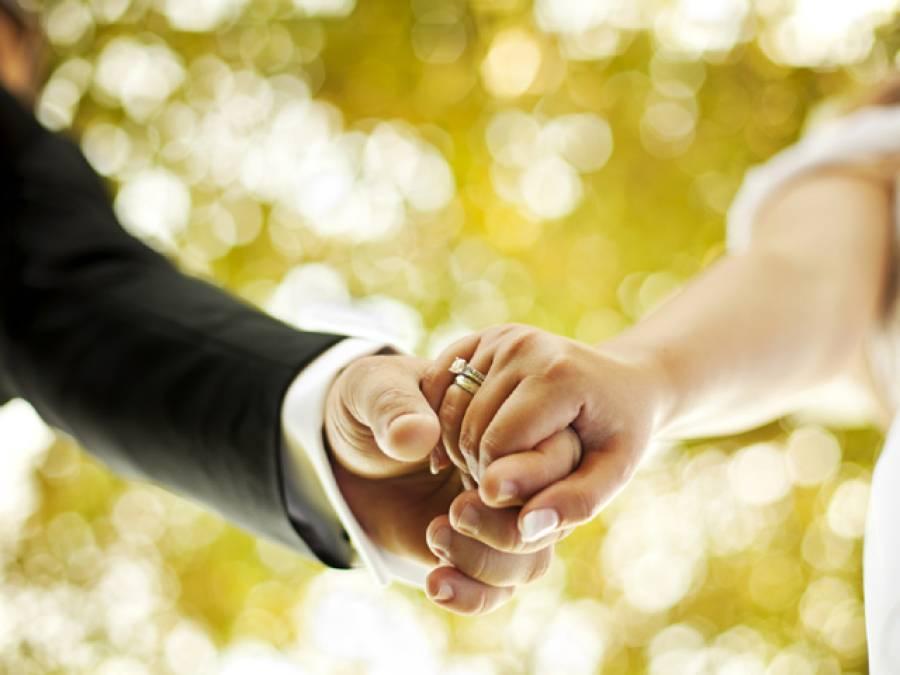 پہلے زمانے میں اکثر مرد ایک سے زائد شادیاں کیوں کرتے تھے اور اب ایسا کیوں نہیں ہوتا؟ سائنسدانوں نے ایسی وجہ بیان کردی کہ مرد و خواتین سب کو حیران کردیا