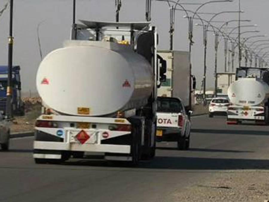 اسرائیل داعش سے تیل کس طرح خریدتا ہے؟ عرب اخبار کی تحقیقاتی رپورٹ نے تہلکہ برپا کردیا