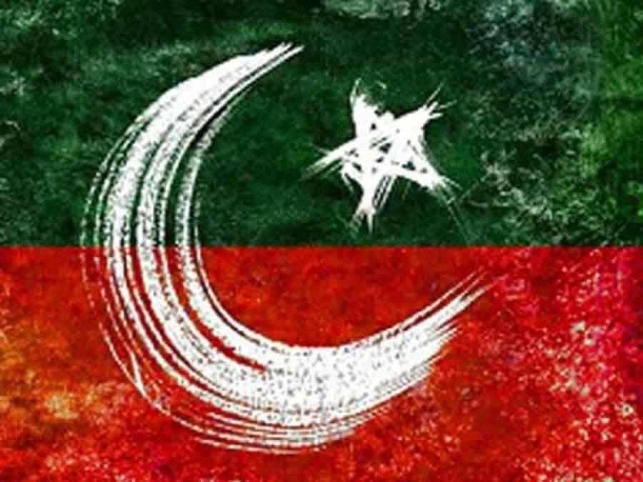 اسلام آباد، بلدیاتی الیکشن میں پی ٹی آئی کی سب سے زیادہ جنرل نشستیں، ن لیگ دوسرے نمبر پر