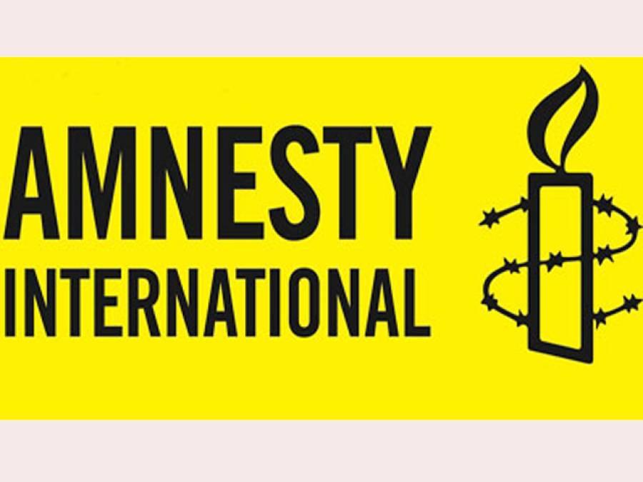 قطر تاحال غیر ملکی کارکنوں اور مزدوروں کے استحصال کے خاتمے کے لیے ٹھوس اقدامات نہیں کر سکا:ایمنٹسی انٹرنیشنل