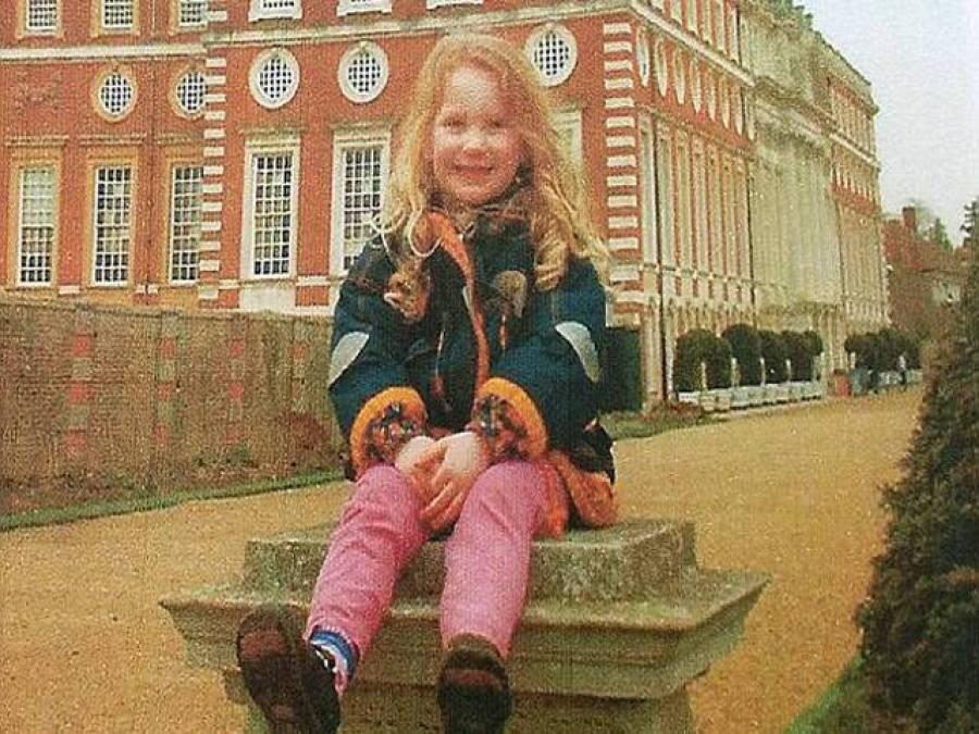 برطانیہ میں وائی فائی سے الرجی کے باعث سکول طالبہ نے خودکشی کرلی