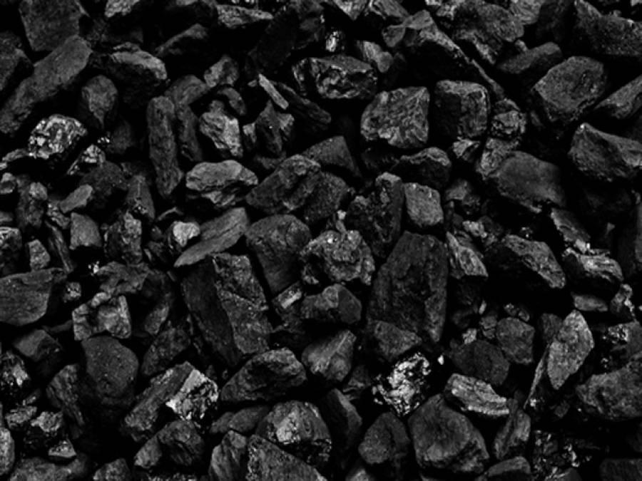 پاکستان کوئلے کے ذخائر سے مالا مال ہے فائدہ نہ اٹھانا افسوسناک ہے: ماہرین