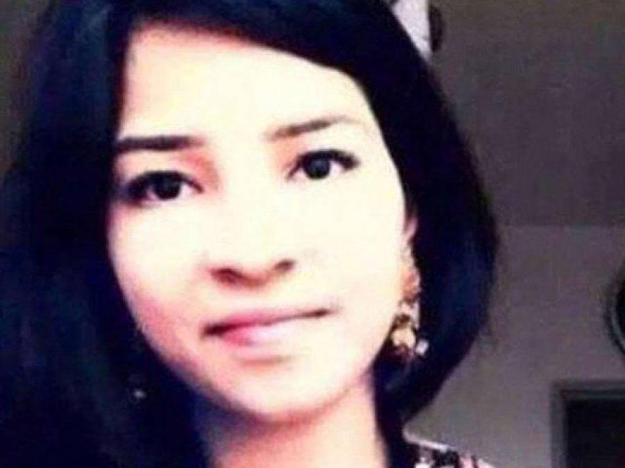 لڑکی کی اخلاق باختہ حرکات، جرمنی میں غیرت کے نام پر قتل کرنیوالے ماں باپ کو عمر قید کی سزاہوگئی
