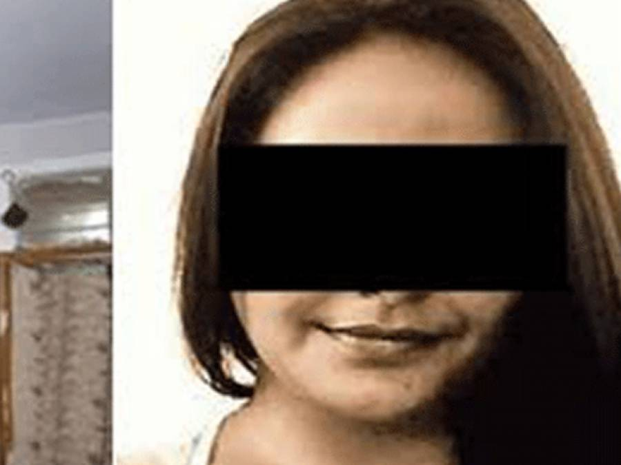 سری لنکا میں خاتون ڈاکٹر بیٹے کی پیدائش پر پنکھے سے جھول گئی ،وجہ ایسی کہ شوہر اورخواتین گھبرا جائیں