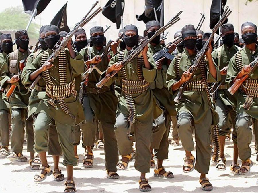 القاعدہ نے یمن کے دو بڑے صوبوں پر دوبارہ قبضہ کرلیا