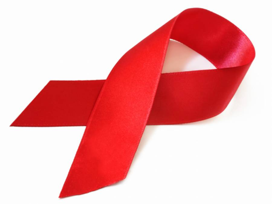 سعودی عرب میں سب سے زیادہ خواتین ایڈز کا نشانہ کس وجہ سے بنتی ہیں؟ انتہائی افسوسناک انکشاف