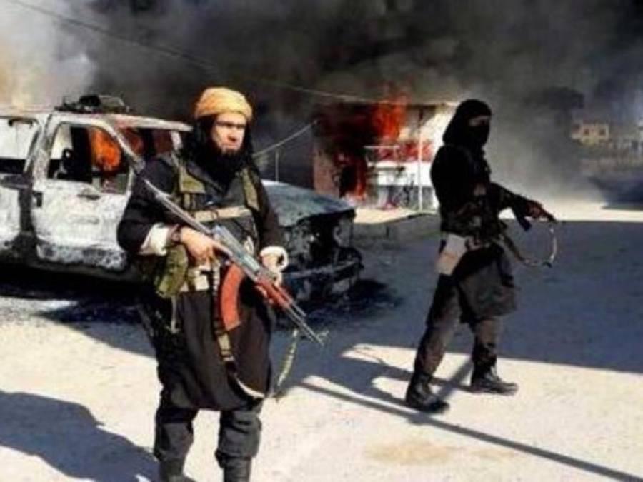 داعش کو کافر قرار نہیں دے سکتا،شیخ الازہر