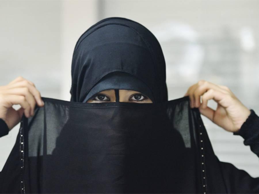 سعودی عرب میں 18 سالہ دوشیزہ15 ملین ریال کی مالک بن گئی