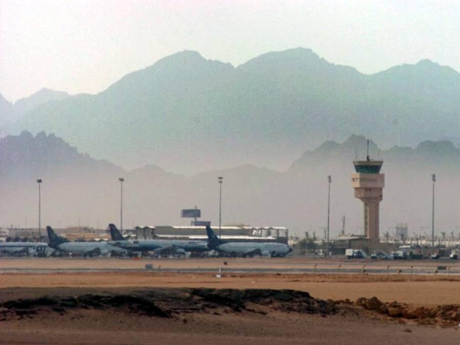 وہ آدمی جو اپنے 3بوئنگ طیارے ائیرپورٹ پر پارک کرکے بھول گیا، حکومت نے فروخت کرنے کی دھمکی دے دی کیونکہ۔۔۔