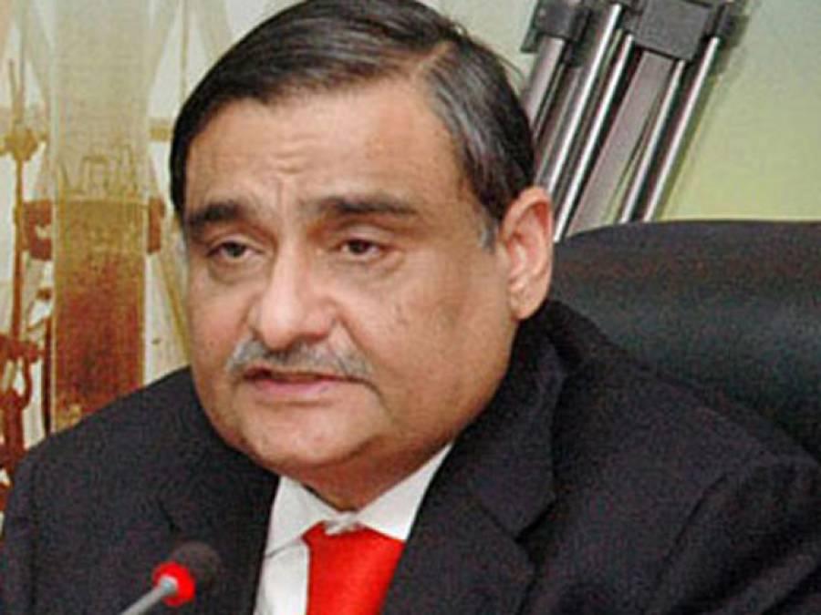 سٹاک مارکیٹ فراڈ میں جہانگیر صدیقی ملوث تھے: ڈاکٹر عاصم کا انکشاف