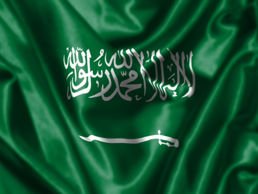 شام کے مستقبل میں بشار الاسد کا کوئی کردار نہیں ہو گا:سعودی وزیر خارجہ