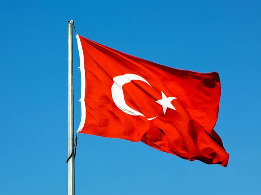 ترک کمپنی نے سعودی عرب میں 240 ارب ڈالر مالیت کے ہاؤسنگ پراجیکٹ کا ٹھیکہ حاصل کر لیا