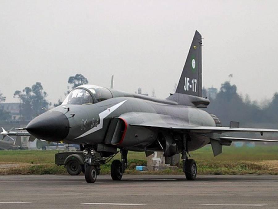 بھارتی دباﺅ مسترد، سری لنکا پاکستانی جنگی طیارے جے ایف 17 تھنڈر خریدے گا،سری لنکن صدر کا دورہ پاکستان کا اعلان