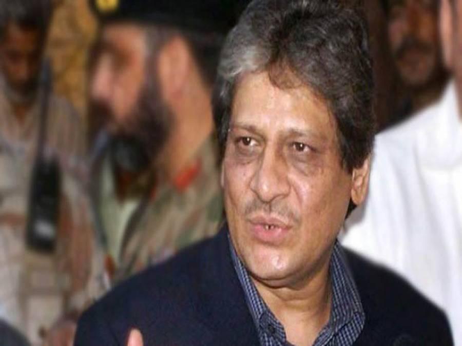 کراچی میں روشنیاں بکھیرنے میں آرٹس کونسل کی کوششیں قابل ستائش ہیں:گورنر سندھ