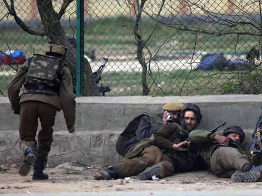 15جنوری تک پٹھان کوٹ حملے کے شواہد پر کچھ نہ ہوا تو سیکرٹری خارجہ مذاکرات نہیں ہونگے، بھارت کی نئی شرط