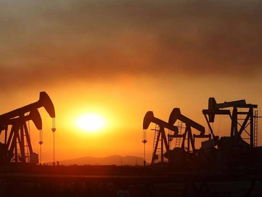 2016ءمیں تیل کی قیمتیں، ایسی پیشنگوئی سامنے آگئی کہ سب کو تشویش میں مبتلا کردیا
