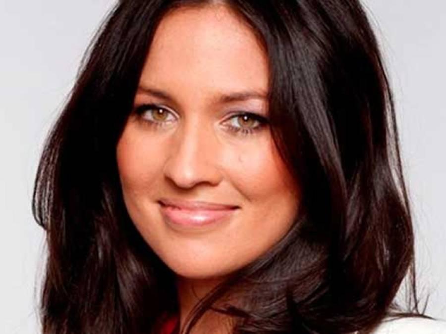 خاتون رپورٹر نے کرس گیل کو معاف کر دیا