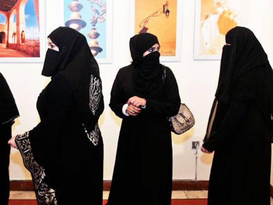 کتنے فیصد کنواری سعودی لڑکیاں شادی شدہ مردوں سے شادی کیلئے تیار ہیں؟ سروے کے ایسے نتائج کہ شادی شدہ مرد خوشی سے نہال ہوگئے